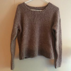 American Eagle Outfitters Sweater Sweatshirt Top M